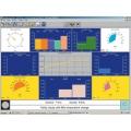 Интерфейс подключения Davis 6510SER WeatherLink®