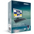Davis 6510USB WeatherLink®
