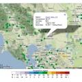 Интерфейс подключения WeatherLinkIP™ Davis 6555