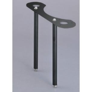Монтажная платформа Davis 6673 Sensor Mounting Shelf
