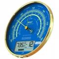 Барометр электромеханический RST 05801