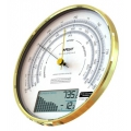 Барометр электромеханический RST 05805