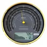 Барометр электромеханический RST 05806