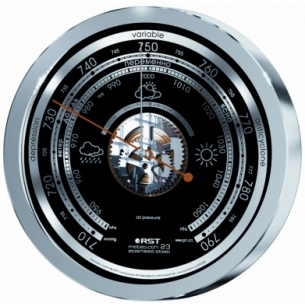 Барометр RST meteo ctrl 07823