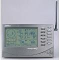Метеостанция профессиональная Davis Vantage Pro2 6152EU