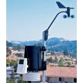 Метеостанция профессиональная Davis Vantage Pro2 Plus 6162CEU