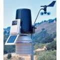 Метеостанция профессиональная Davis Vantage Pro2 Plus 6163EU