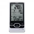 Цифровая метеостанция Oregon BAR218HGX
