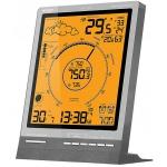 Метеостанция цифровая RST Q771 (88771)