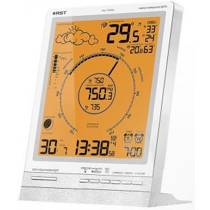 Метеостанция цифровая RST Q773 (88773)