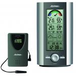 Метеостанция цифровая Atomic W739005S