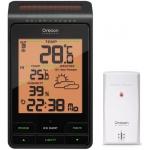 Метеостанция цифровая Oregon BAR806