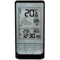 Метеостанция цифровая Oregon BAR218HG