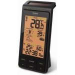 Метеостанция цифровая Oregon BAR808HG