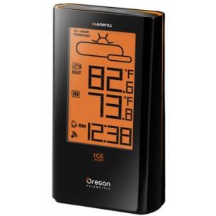 Метеостанция цифровая Oregon EW93