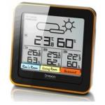 Метеостанция цифровая Oregon RAR500N