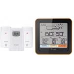 Метеостанция цифровая Oregon RAR502