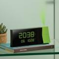 Проекционные радиочасы с термометром Oregon RRM222P