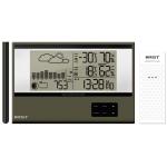 Метеостанция цифровая RST Q523 (02523)