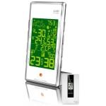 Метеостанция цифровая RST METEOLIGHT IQ 889 (02889)