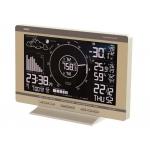 Метеостанция цифровая RST 88770 (Q770)