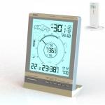 Метеостанция цифровая RST 88772 (Q772)