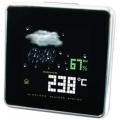 Метеостанция цифровая Uniel UTV-64-дождь
