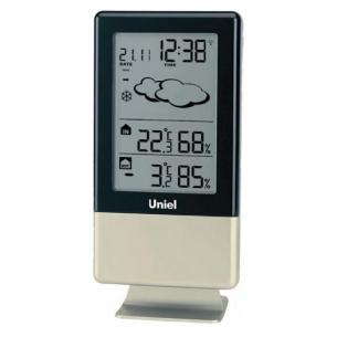 Метеостанция цифровая Uniel UTV-81G