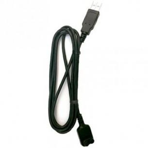 USB-кабель для метеостанций семейства Kestrel 5000
