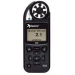 Портативная цифровая метеостанция Kestrel 5000