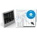 RST 01938 интерфейс подключения