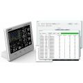 RST 01938 интерфейс ПО табличный