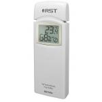 Радиодатчик температуры и влажности RST 01919