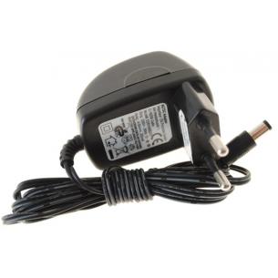 Сетевой адаптер для метеостанций морской серии RST 8877x
