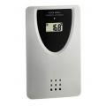 Радиодатчик температуры TFA 30.3210.10