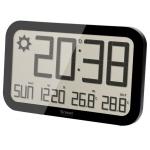 Настенные часы-метеостанция Oregon JW108